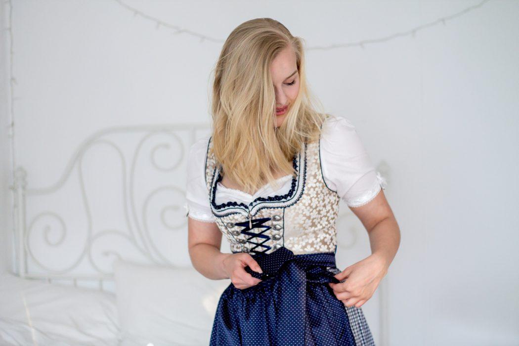 bergkirchweih erlangen countdown modeblog