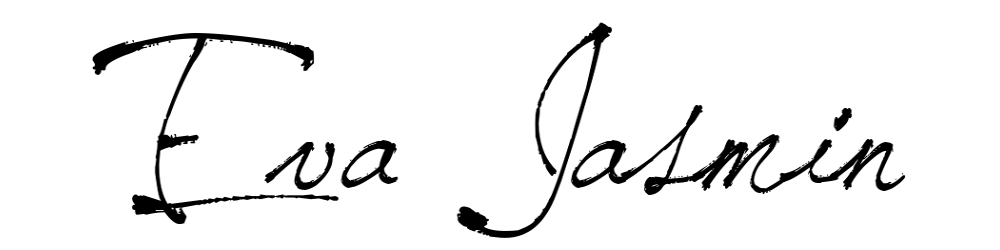 Eva Jasmin