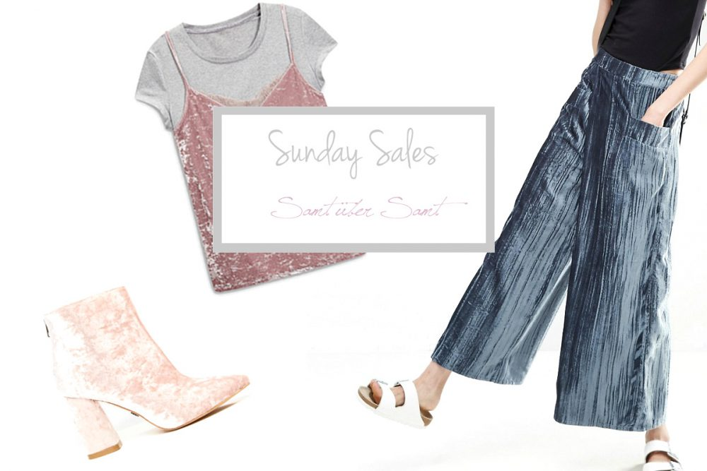 sunday-sales-samt-trend