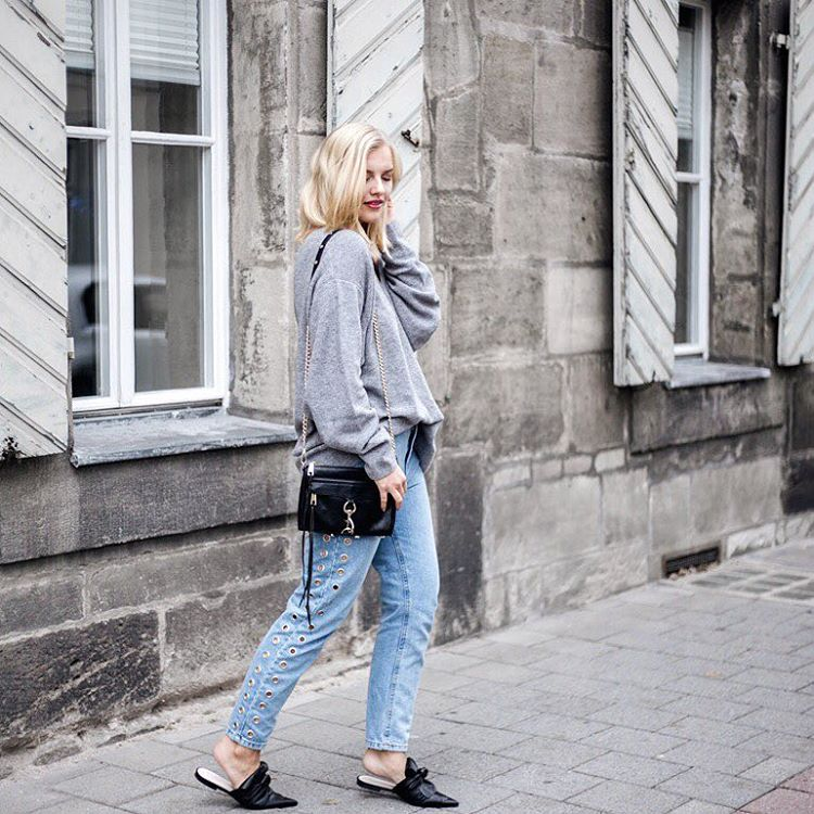 Blogged find all about this look now wwwevajasminde