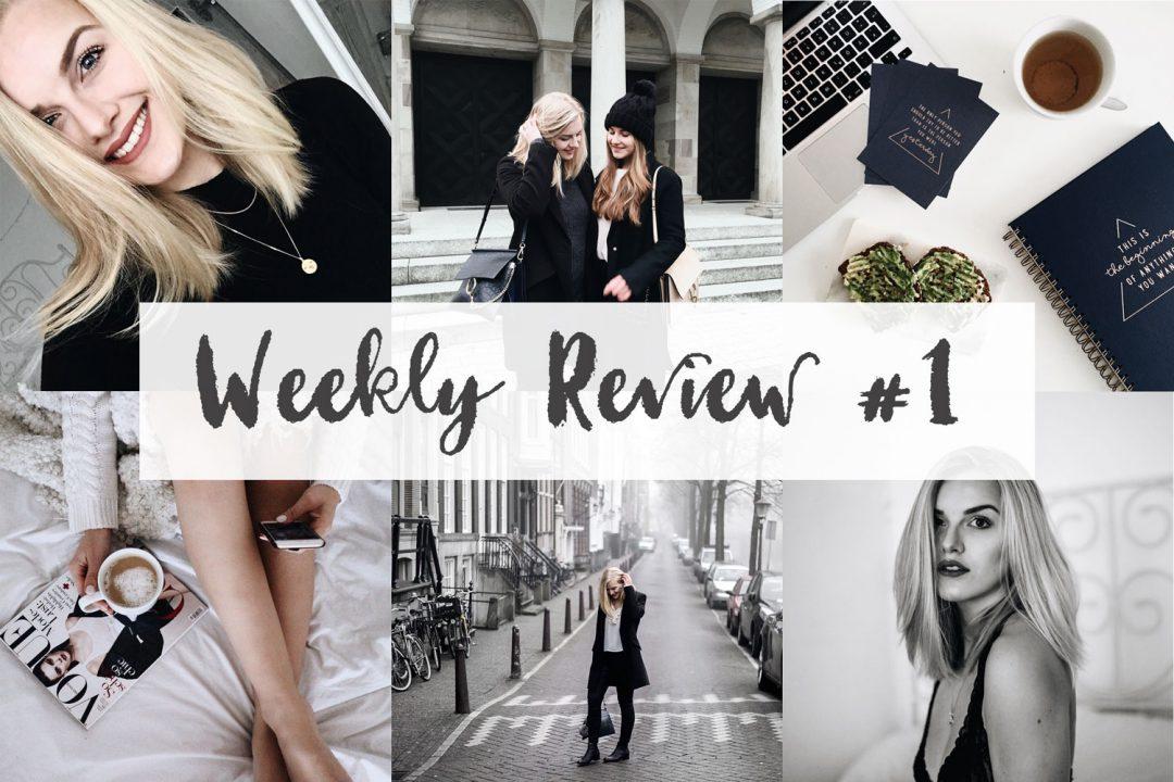 Eva-Jasmin-Blog-Weekly-Review-01