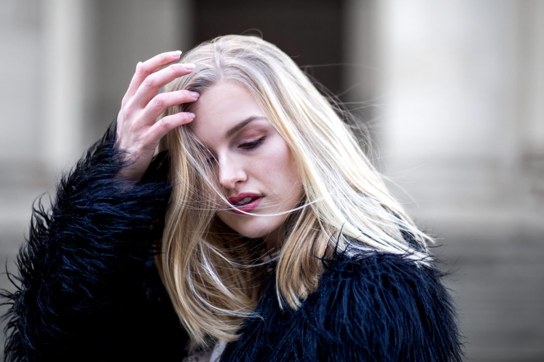 Eva-Jasmin-Blogger-Berlin-Fashion-Week-outfit-pinko-fauxfur-2