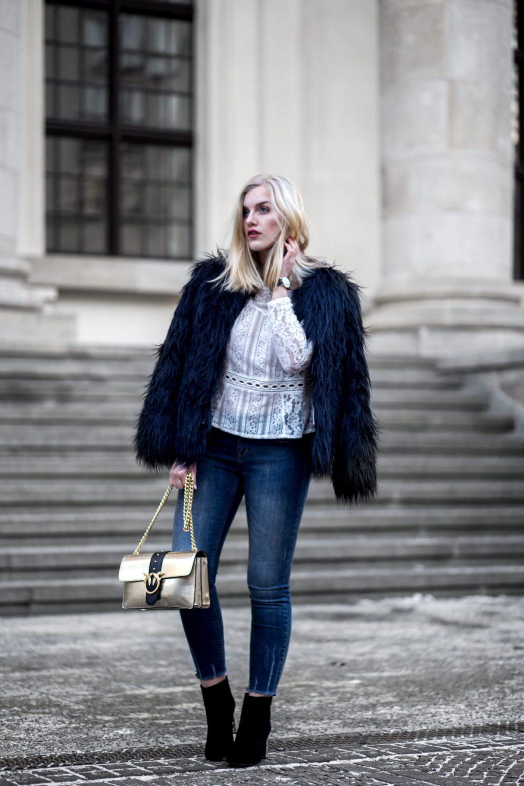 Eva-Jasmin-Blogger-Berlin-Fashion-Week-outfit-pinko-fauxfur-7