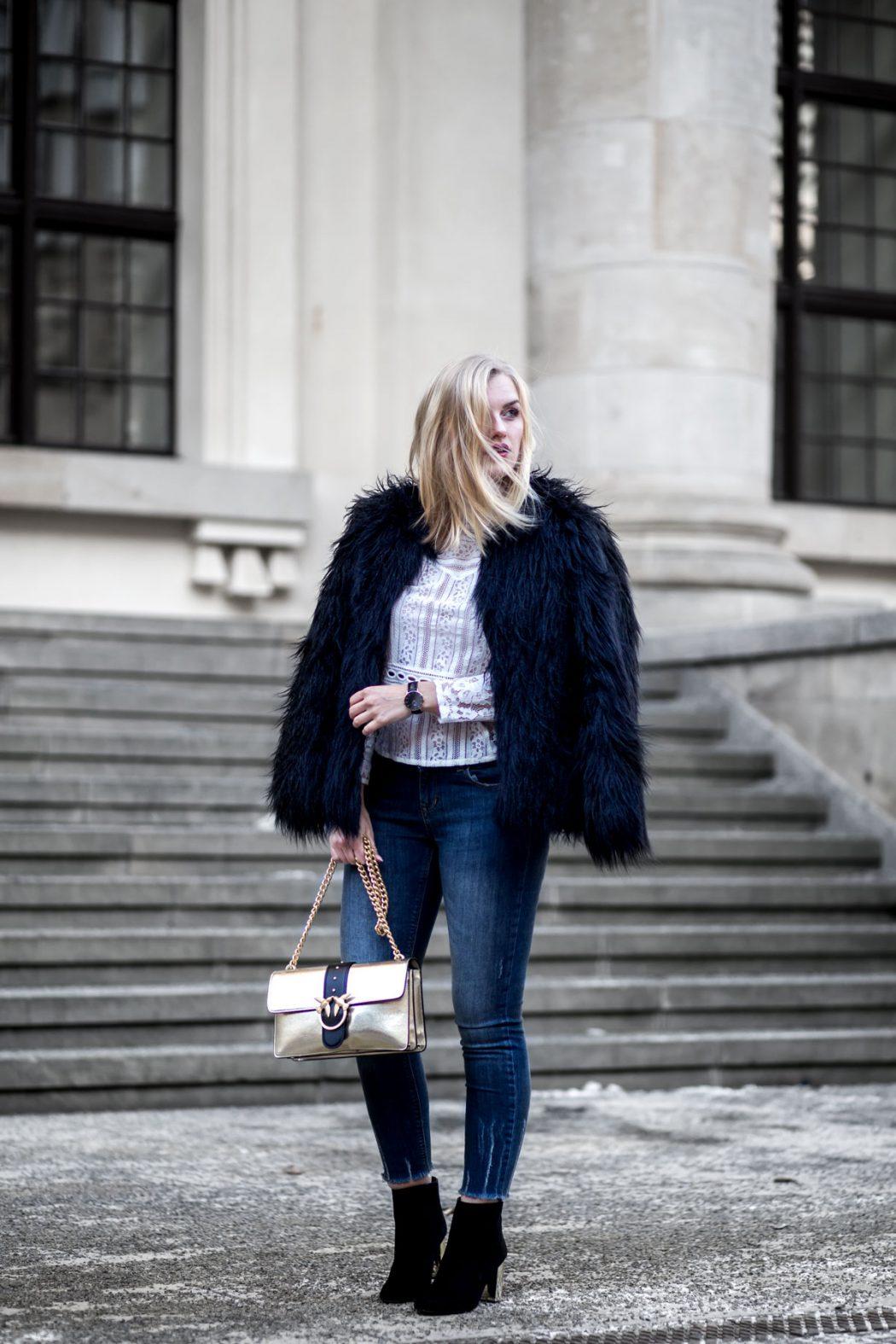 Eva-Jasmin-Blogger-Berlin-Fashion-Week-outfit-pinko-fauxfur-8