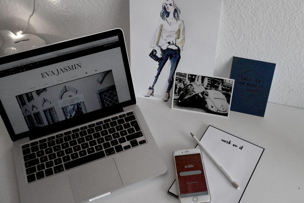 Eva-Jasmin-Blogger-Erlangen-trillr-3