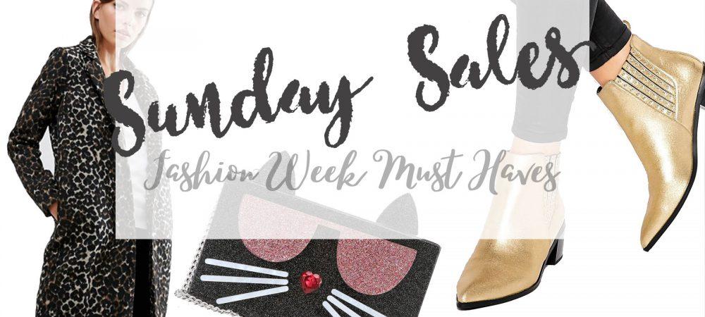 Eva-Jasmin-Fashion-Week-Sunday-Sales