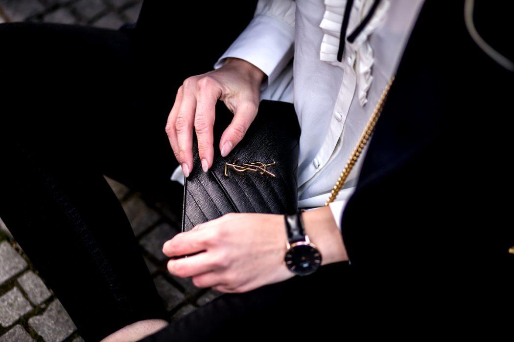 Eva-Jasmin-Fashion-Week-YSL-coat-ootd-01