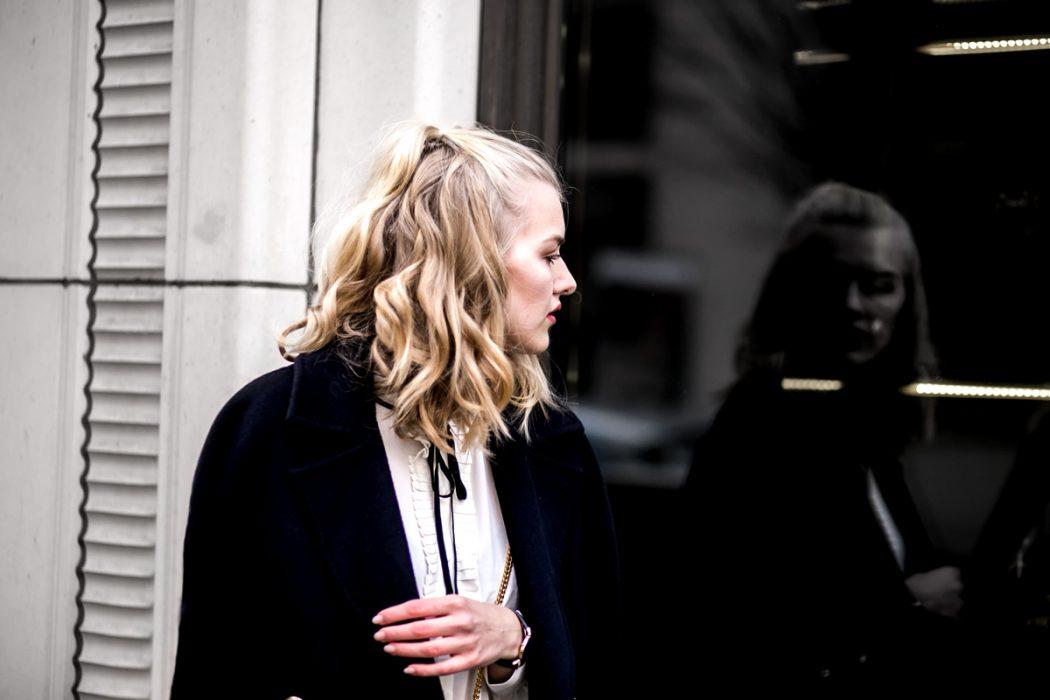 Eva-Jasmin-Fashion-Week-YSL-coat-ootd-02