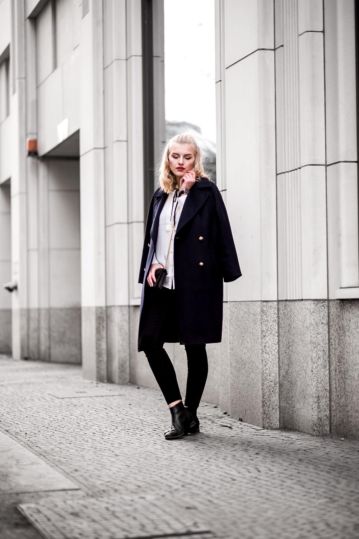 Eva-Jasmin-Fashion-Week-YSL-coat-ootd-06