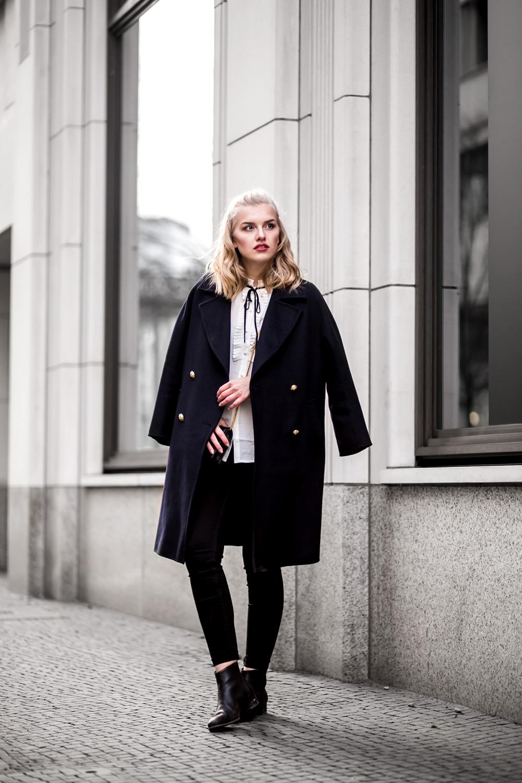 Eva-Jasmin-Fashion-Week-YSL-coat-ootd-07