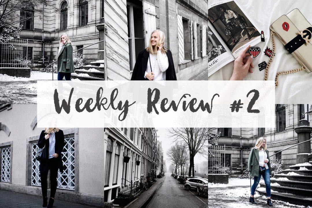 Eva-Jasmin-Weekly-Review-Blogger-Erlangen-Januar-2