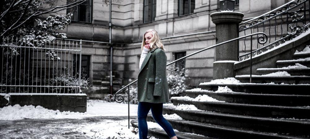 Eva-Jasmin-khaki-outfit-6