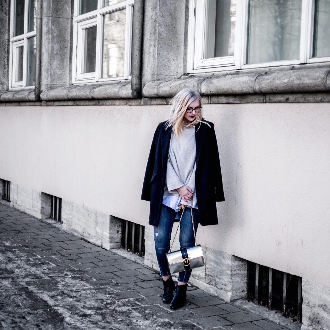 Outfit Eva Jasmin Erlangen
