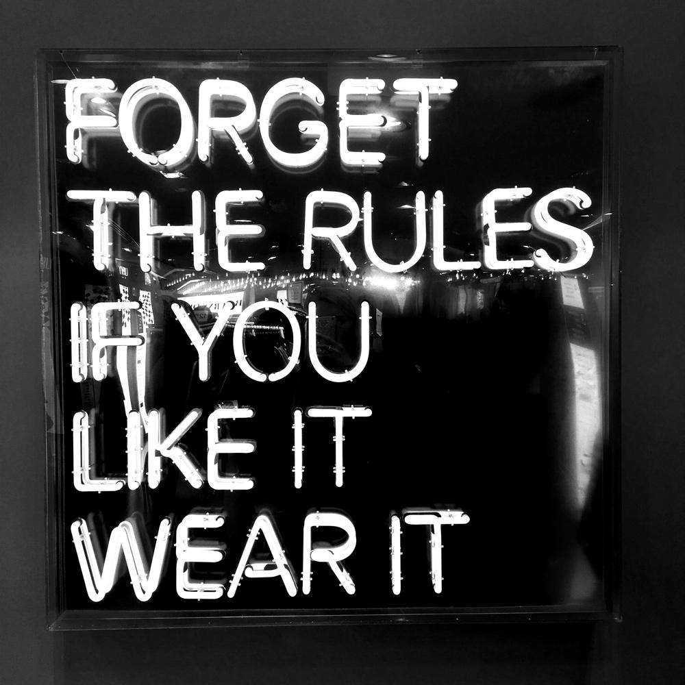 Eva-Jasmin-HM-Sign-Fashion-Rule