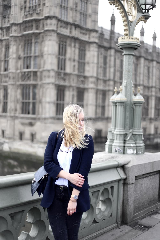 Eva-Jasmin-LFW-outfit-NAKD-Chloe-Zara-Big-Ben-Westminster-06