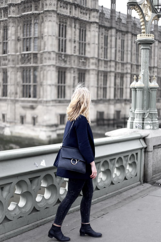 Eva-Jasmin-LFW-outfit-NAKD-Chloe-Zara-Big-Ben-Westminster-London-02