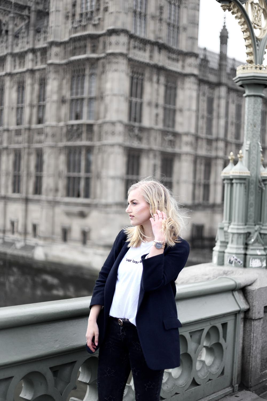 Eva-Jasmin-LFW-outfit-Zara-Chloe-NAKD-Big-Ben-Westminster-London-04