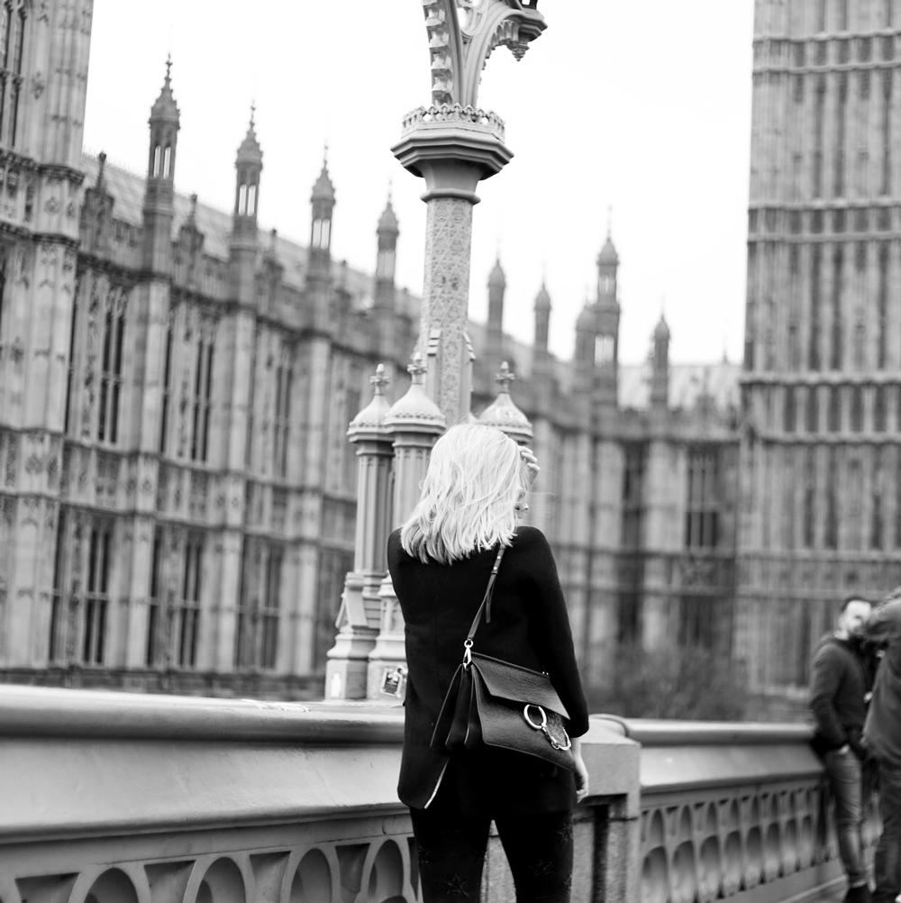 Eva-Jasmin-London-Big-Ben-Bridge-Westminster-London-Eye