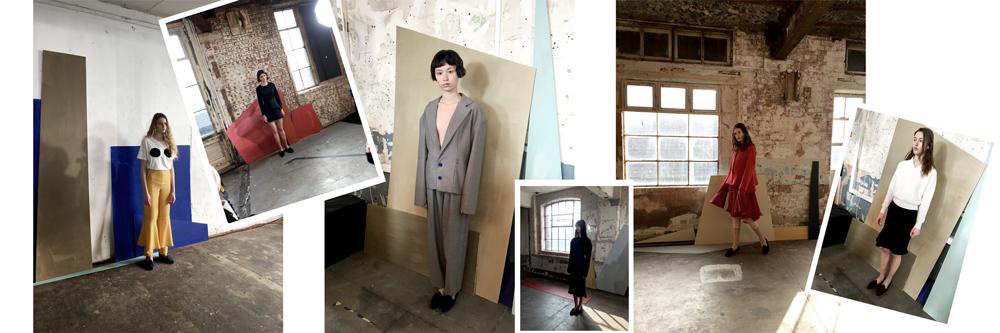London-Fashion-Week-LFW-Edeline-Lee-Eva-Jasmin