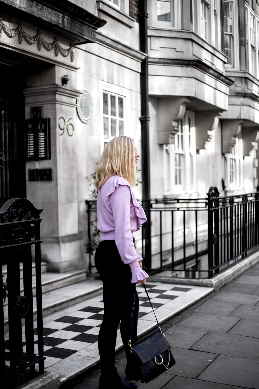 Eva-Jasmin-London-LFW-Ruffles-Volant-Gucci-Chloe-Outfit-05