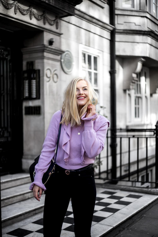 Eva-Jasmin-London-LFW-Ruffles-Volant-Gucci-Chloe-Outfit-06