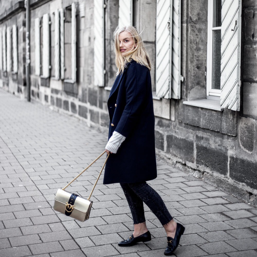 Eva-Jasmin-Erlangen-Blogger-Style-Outfit