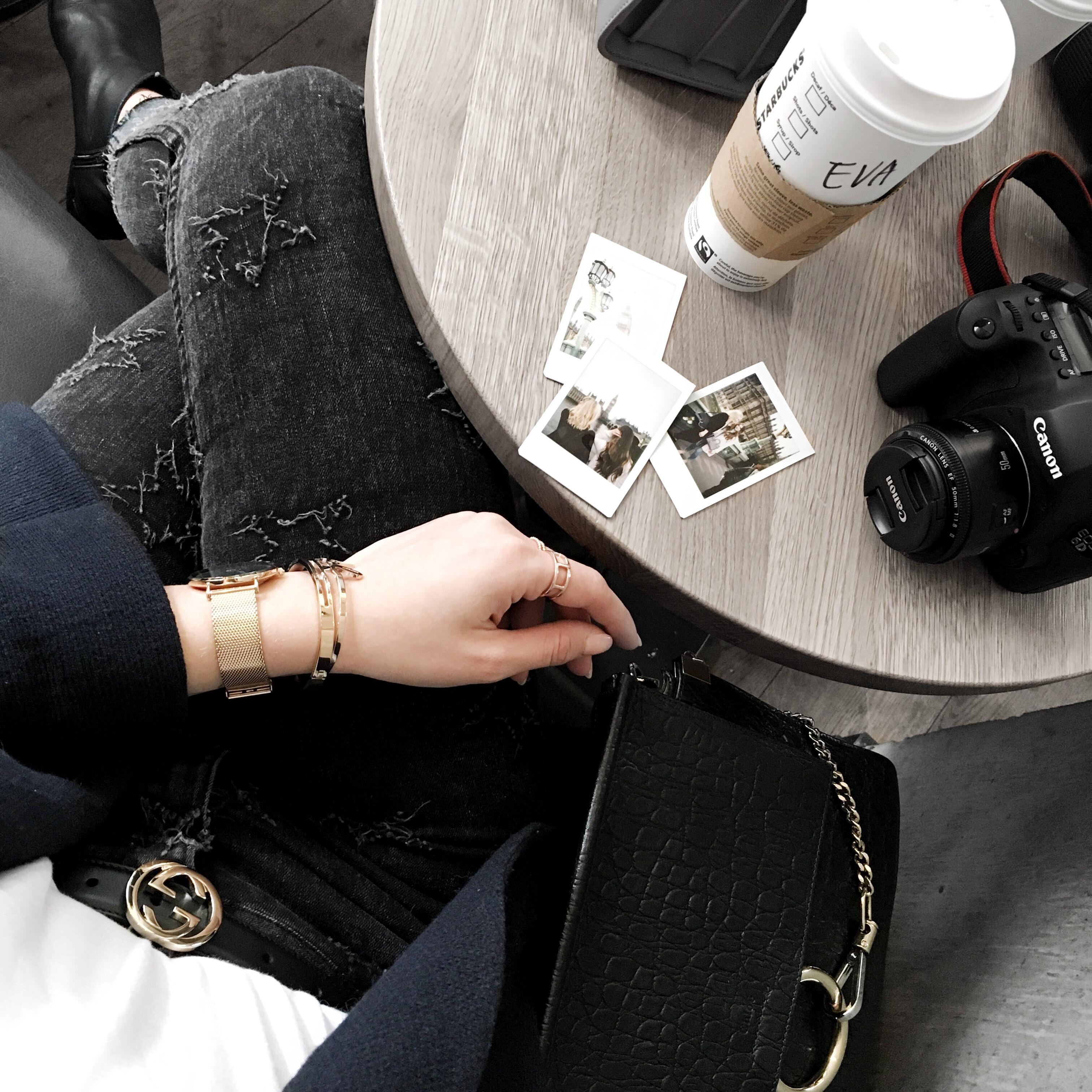 Eva-Jasmin-friendship-london-fashion-week-details-gucci