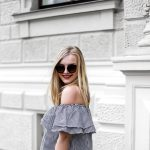 Vichy Gucci ootd street style marmont dolce blogger