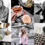 Eva Jasmin Blogger Cologne Festival Summer
