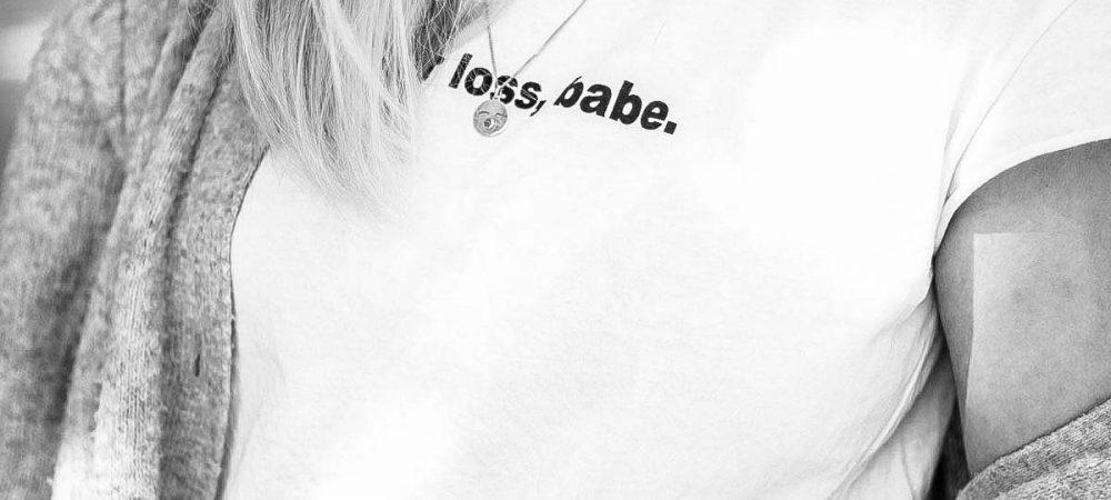 Eva Jasmin statement shirt blogger trend fashion streetstyle ootd