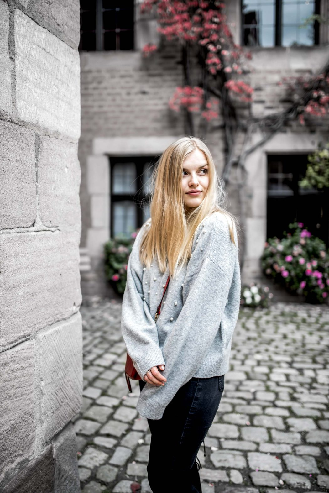 streetstyle blogger pearl Gucci marmont erlangen nuremberg ootd