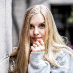 streetstyle blogger pearl Gucci marmont erlangen nuremberg ootd