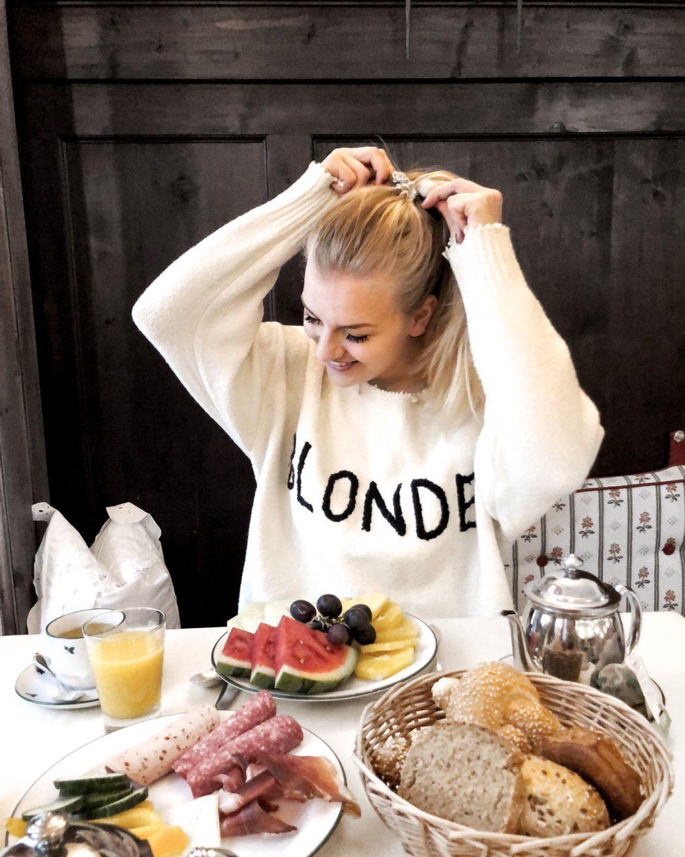 Eva-Jasmin-Blogger-Breakfast-Food-Austria-Ebners-Waldhof-Fuschlsee