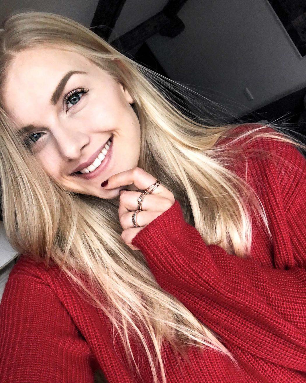 Eva-Jasmin-Blogger-Selfie-Austria-Ebners-Waldhof-Fuschlsee