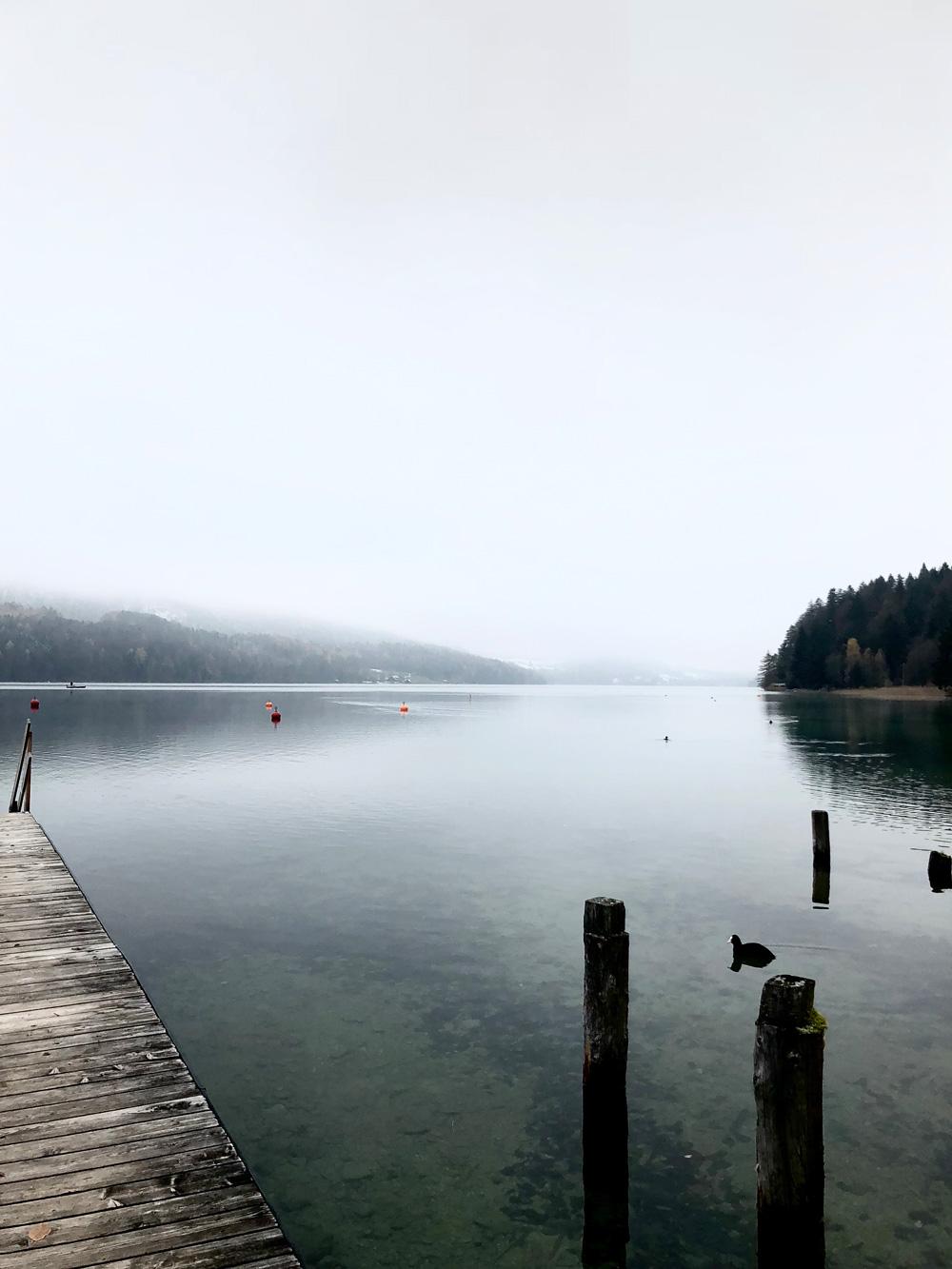 Eva-Jasmin-Fuschlsee-See-Natur-Ebners-Waldhof-Spa-Wellness