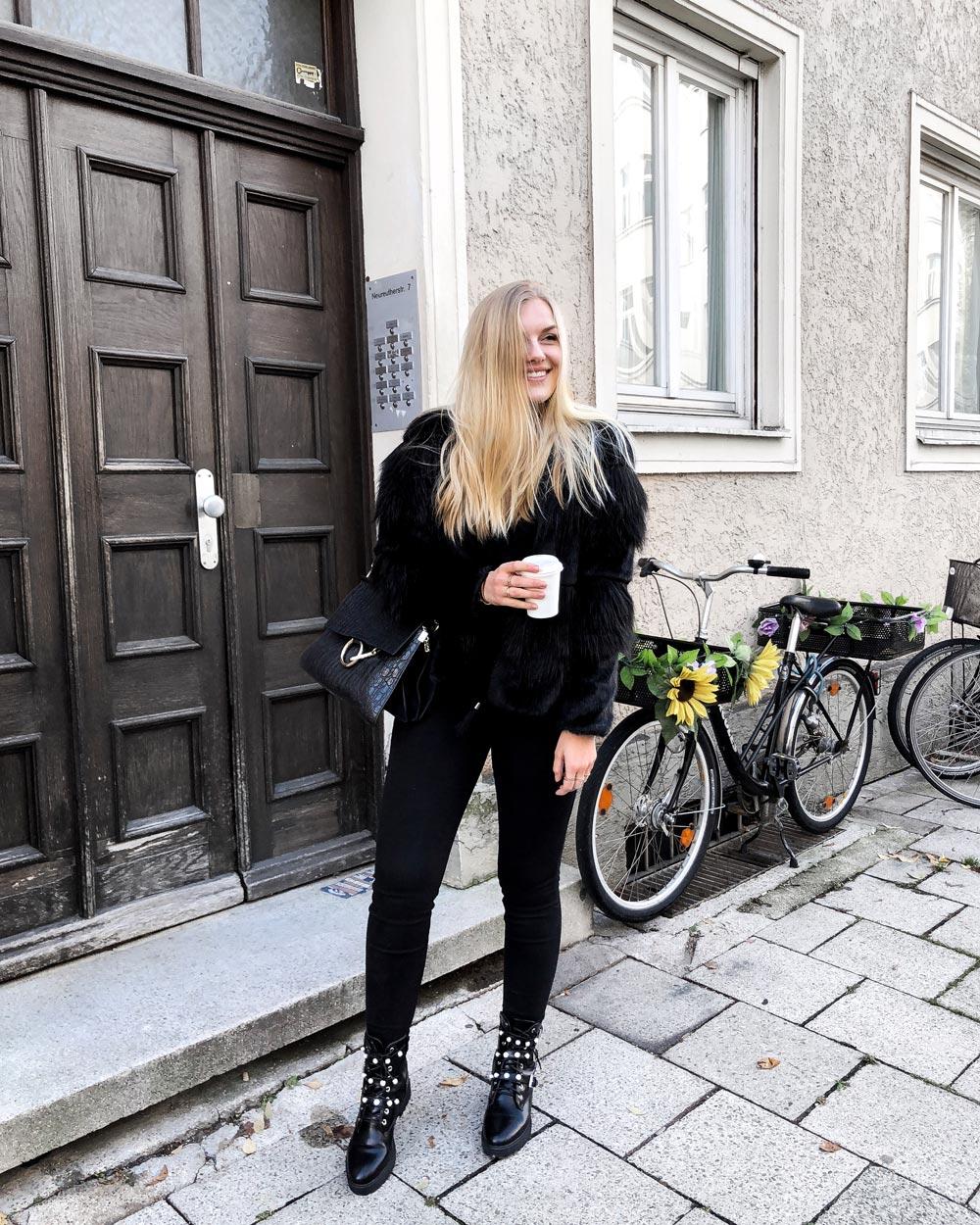 Eva-Jasmin-Munich-Blogger-Fashion-ootd-Streetstyle-faux-fur-chloe-drew