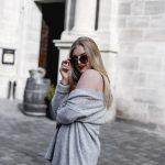 Eva Jasmin blogger streetstyle nuremberg ootd details gucci lace