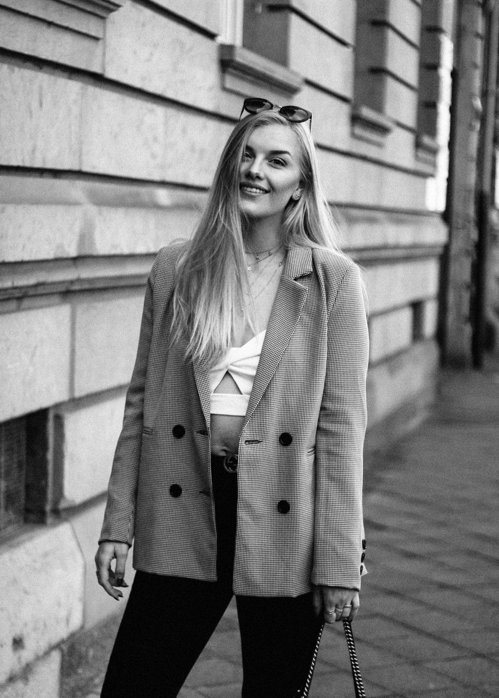 Eva-Jasmin-Balenciaga-Lookalikes-Gucci-Marmont-Streetstyle