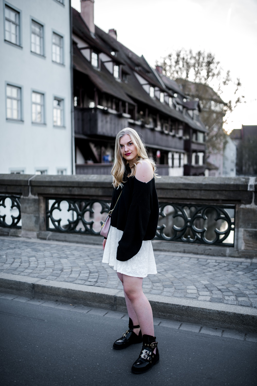 Eva-Jasmin-Streetstyle-Chloe-Drew-Nuremberg-Blogger-Balenciaga-Lookalikes