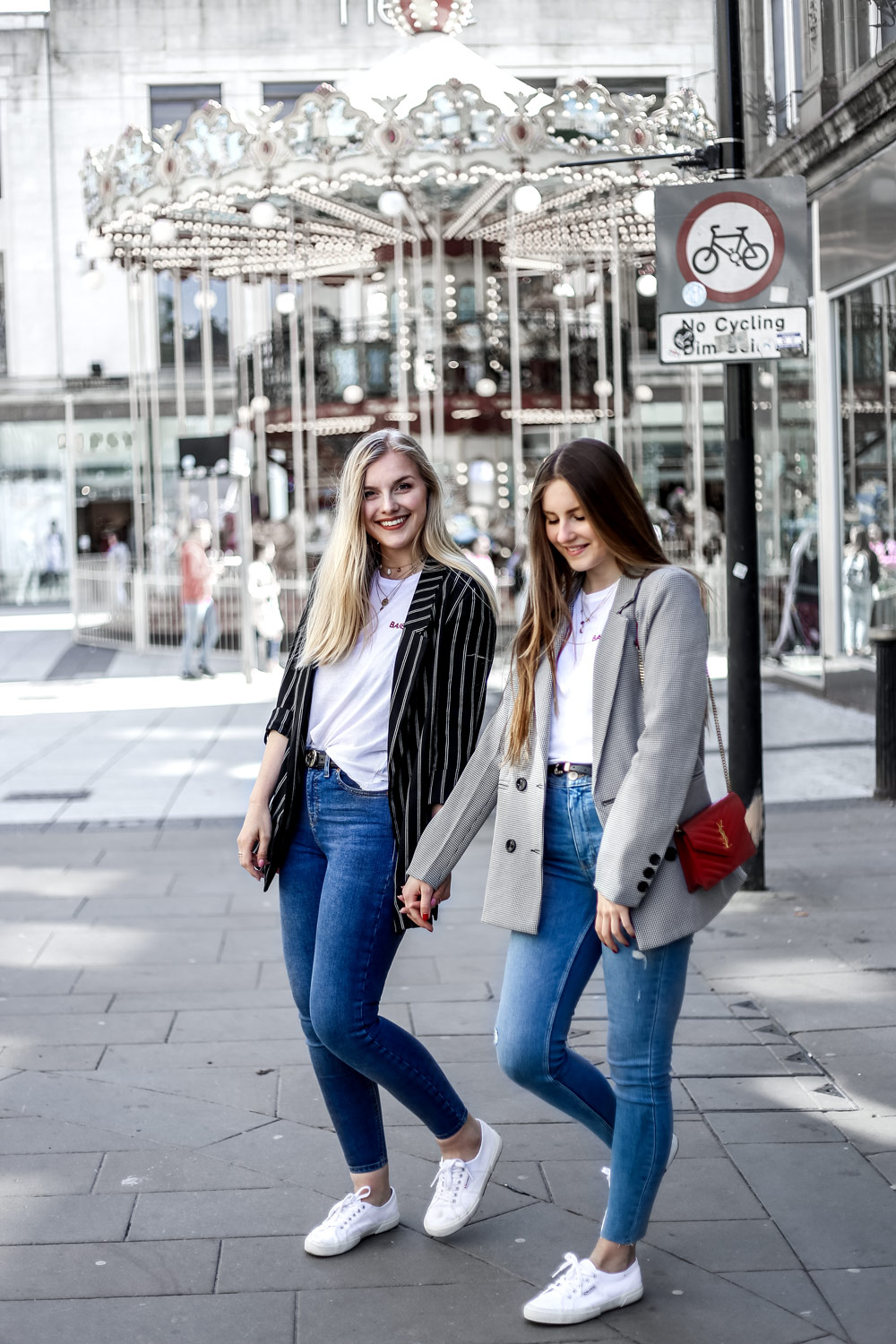 Eva-Jasmin-Caroline-Julius-ootd-streetstyle-best-friends-friendship-goals-outfits