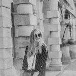 Eva-Jasmin-ootd-streetstyle-gucci-marmont-cardiff-nakd