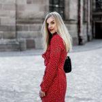 Eva-Jasmin-polkadot-dress-punkte-kleid-gucci-marmont-denim-streetstyle-spring