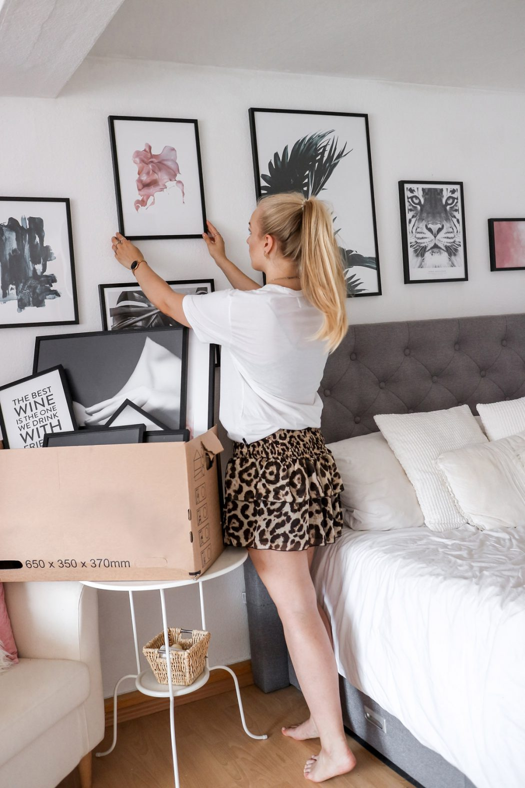 Eva-Jasmin-moving-Munich-blogger-interior-leo
