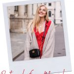 Eva Jasmin Moving Interior Streetstyle Munich Blogger Gucci