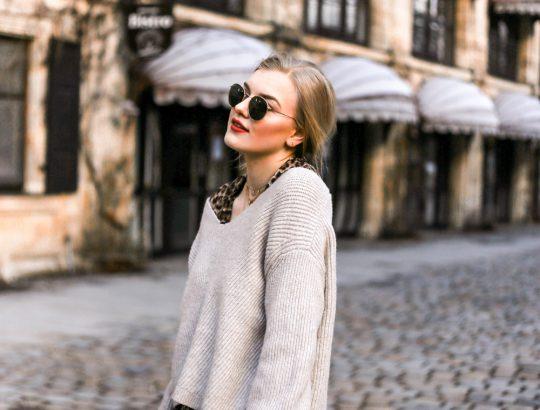 Eva_Jasmin_Leopard_Dress_Gucci_ootd