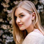 Eva-Jasmin-blogger-girlboss-homeoffice-workmode