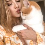 FELIX_Gizmo_Eva_Jasmin_Cuddles_Kisses_Cat