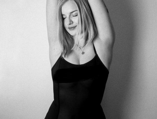 Eva jasmin Blogger Studium Master Fernuni Gedanken